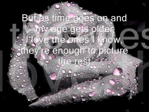Adele – Now and Then Lyrics | Genius Lyrics