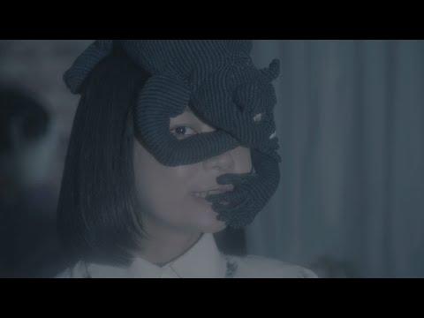 モノクロパンダ「ツキノクニ」