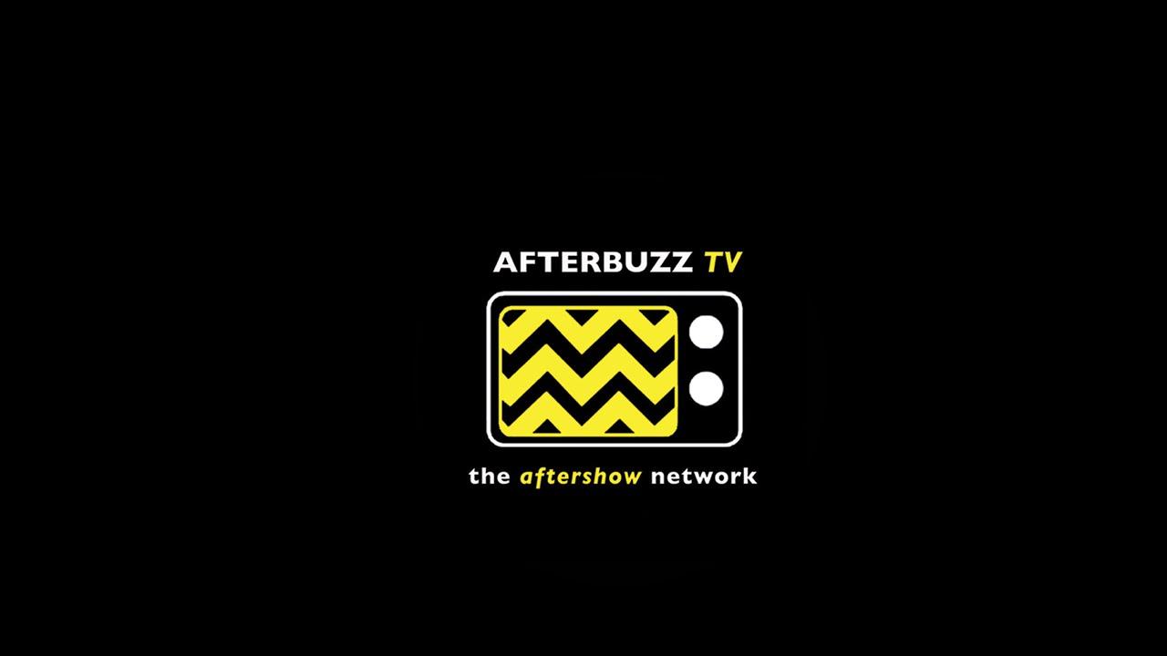 MTV renews The Challenge For 36th Season!