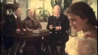 СИЛЬНАЯ советская мелодрама Долгий путь 1956 от Леонида Гайдая