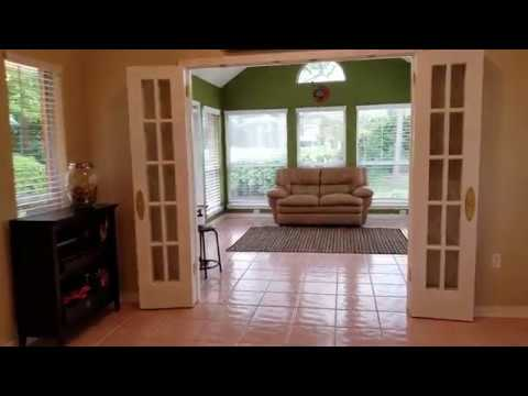1300-tour-dr.-gulf-breeze,-florida-32563