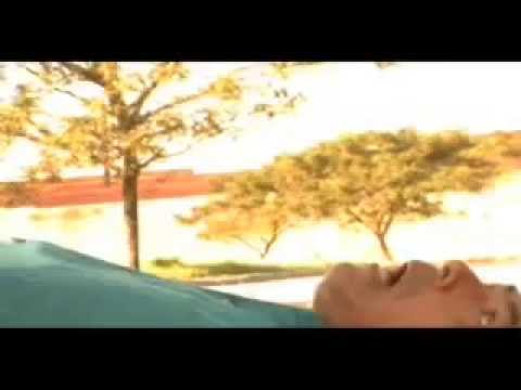 BALIW the MOVIE Trailer