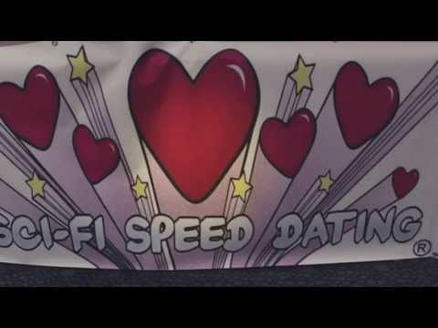 2018 SLC Mid-Singles Conference from YouTube · Duration:  4 minutes 12 seconds