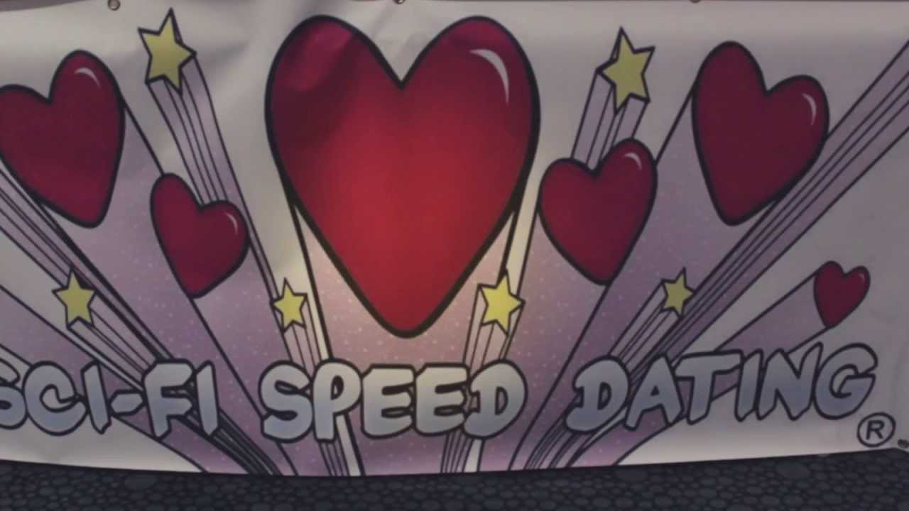 Speed ​​Dating South Africa Durban