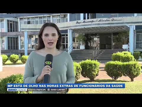 (30/04/2018) Assista ao Band Cidade 2ª edição desta segunda-feira | TV BAND