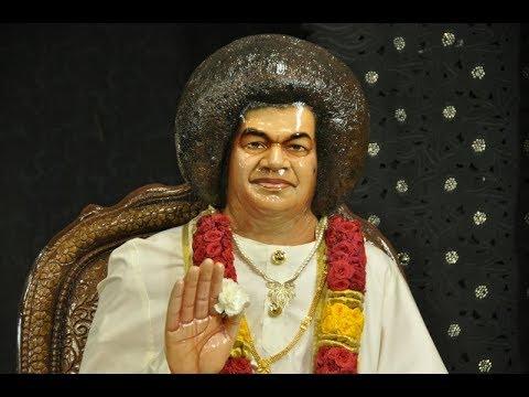 Download Bhagavan Sri Sathya Sai Baba - 93rd Birthday Celebrations (Morning)
