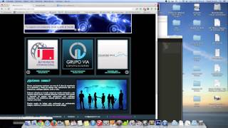 tutorial HTML+CSS parte 1