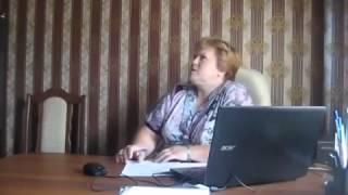 видео Анекдоты про отдых и отпуск