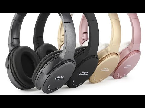 best workout sports wireless earphoneиз YouTube · С высокой четкостью · Длительность: 4 мин48 с  · Просмотров: 6 · отправлено: 27.12.2017 · кем отправлено: sky bob
