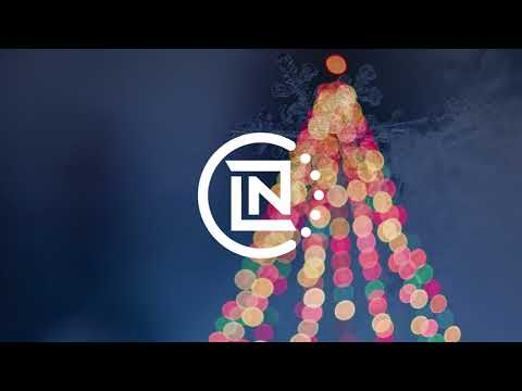 CHRISTMAS / CHILLOUT Mix By Introoke