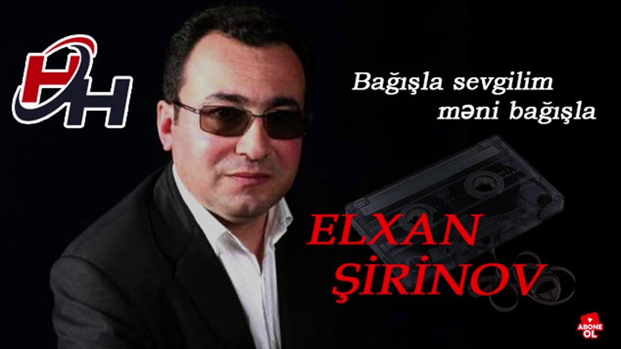 Şok Fakt: Mama Roza, Heydər Əliyev, Aygün Kazımovanı Eduarda niyə verdi. Orxan Ağayev