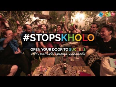 How to start a backpacker/traveller hostel in India? - Stops Hostel