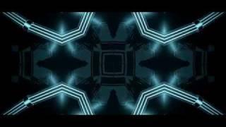 Discodromo - Numero Uno (Prins Thomas edit)