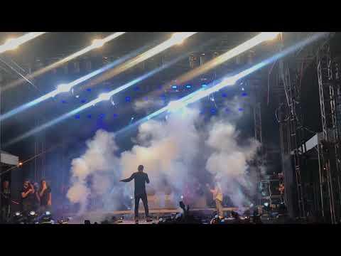 Download Hungria HipHop ao vivo em Planaltina
