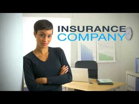 ICB Know Your Insurance Company TV