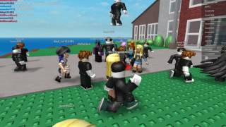 Copy of Playing Roblox With Lovezoe232 | Roblox
