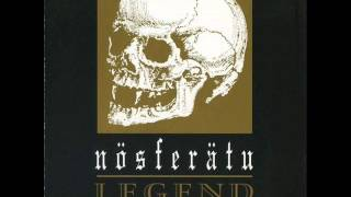 Nosferatu ~ Legend Compilation Full