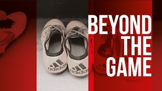 Beyond The Game | Newcastle United V Afc Bournemouth