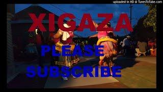 HO NKHESA XIKWEMBU -  (Mastered by Hangalasa) Ma Amu feat Maelo