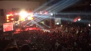Jovano, Jovanke - Zeljko Joksimovic (live in Ohrid)