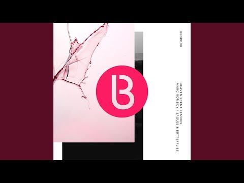 Heaven Scent (Eagles & Butterflies Remix) Mp3