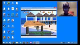 Sonic Adventure 64 C3 Demo (Super Mario 64 Mod)