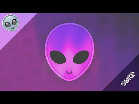 👽 [FREE] Fast Dark Trap Beat Instrumental 2021 – Dark Trap Type Beats Instrumentals 2021 – Bob Lazar