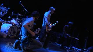 Download Explosions In The Sky - Birth And Death Of The Day (Live in Sydney) | Moshcam MP3 song and Music Video