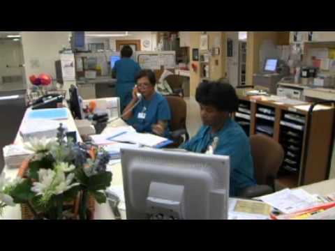 Community Hospital of the Monterey Peninsula, 75th Anniversary