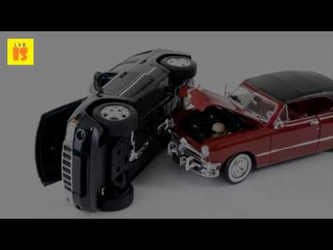 Get An Economical Automobile Insurance Quote Online  - 2017 Driving Safety Tips