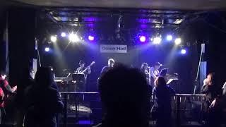 たそがれオールスターズ 北海道 紋別 サザンオールスターズコピーバンド...