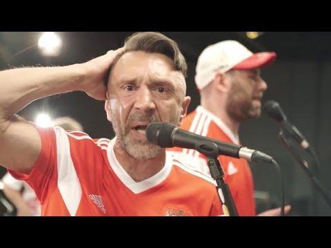Ленинград и Семён Слепаков — Чемпионы