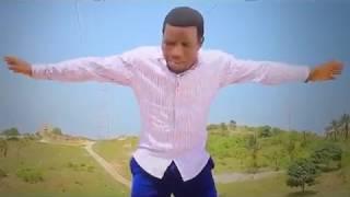 EMMANUEL MGOGO - NIMEMWONA (Official Video)