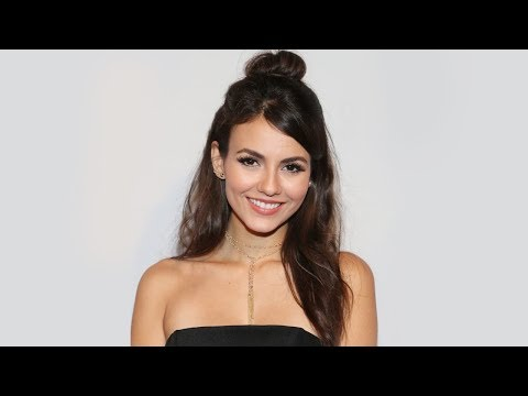 Why Victoria Justice's Career Flopped