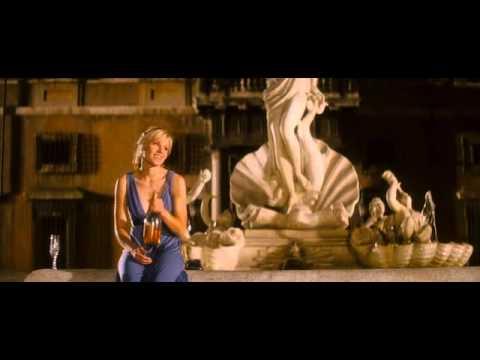 When In Rome- Kristen Bell
