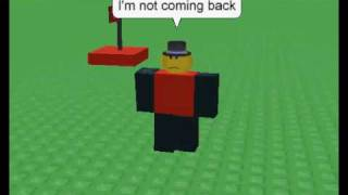 Yannis390 Presents - ROBLOX Fast message