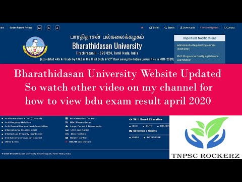 Webinar on Scholarly Communications | Dr. S Srinivasa Raghavan | LIS Academy | Lecture Series - 7 from YouTube · Duration:  1 hour 5 minutes 5 seconds