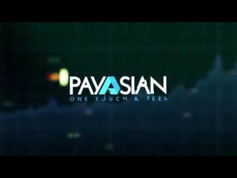 PAYASIAN IO ( December 5 Starting To Operate)