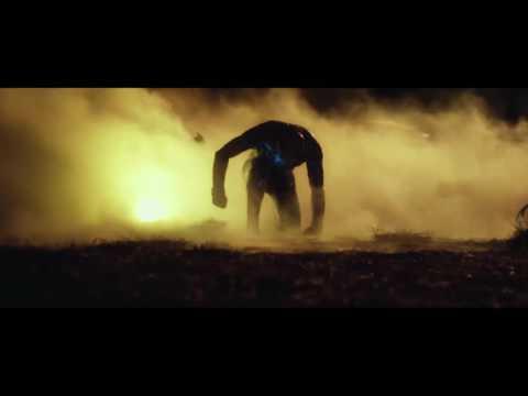 Max Steel | official trailer #1 (2016) Mattel