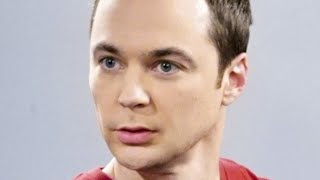 The Ending Of The Big Bang Theory Explained