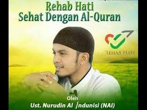 Ruqiyah MP3 oleh ustad nuruddin al indunissy