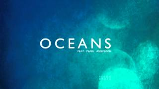 Hillsong United - Oceans (Where feet my fail) (Reyer Remix featuring Pearl Jozefzoon)