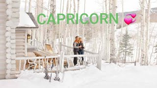 CAPRICORN ☀️?#16-31 IANUARIE 2021# TRAITI PREZENTUL!  VINE O PERSOANA CARE VA POTENTEAZA PERFECT!!?️