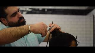 How To Create Beautiful Definition In Your Haircut