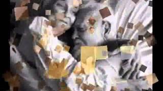 James Blunt-Goodbye My Lover (Karaoke cover)