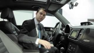 Volkswagen Beetle GSR 2013 Videos