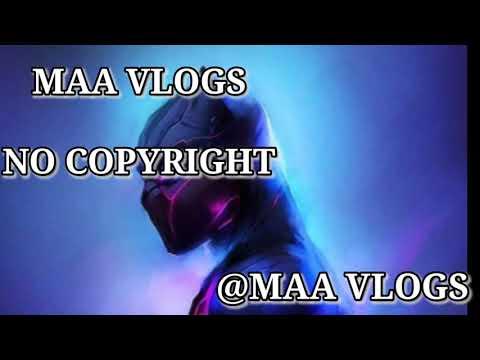 Mind Fresh Music Jarico Island Music Use 🎧🎧 Headphones. Maa Vlogs