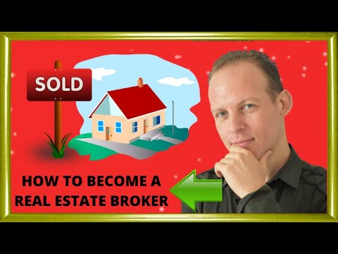 How To Become a Real Estate Broker in the Philippines | Lamudi