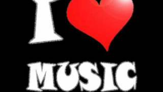 Afrojack - Bangduck(original Mix)