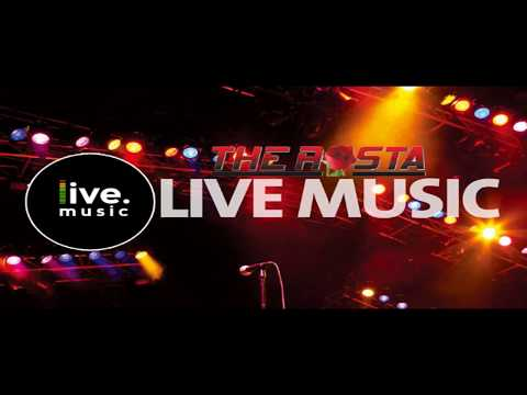 Live Streaming MUSIC DANGDUTH  THE ROSTA